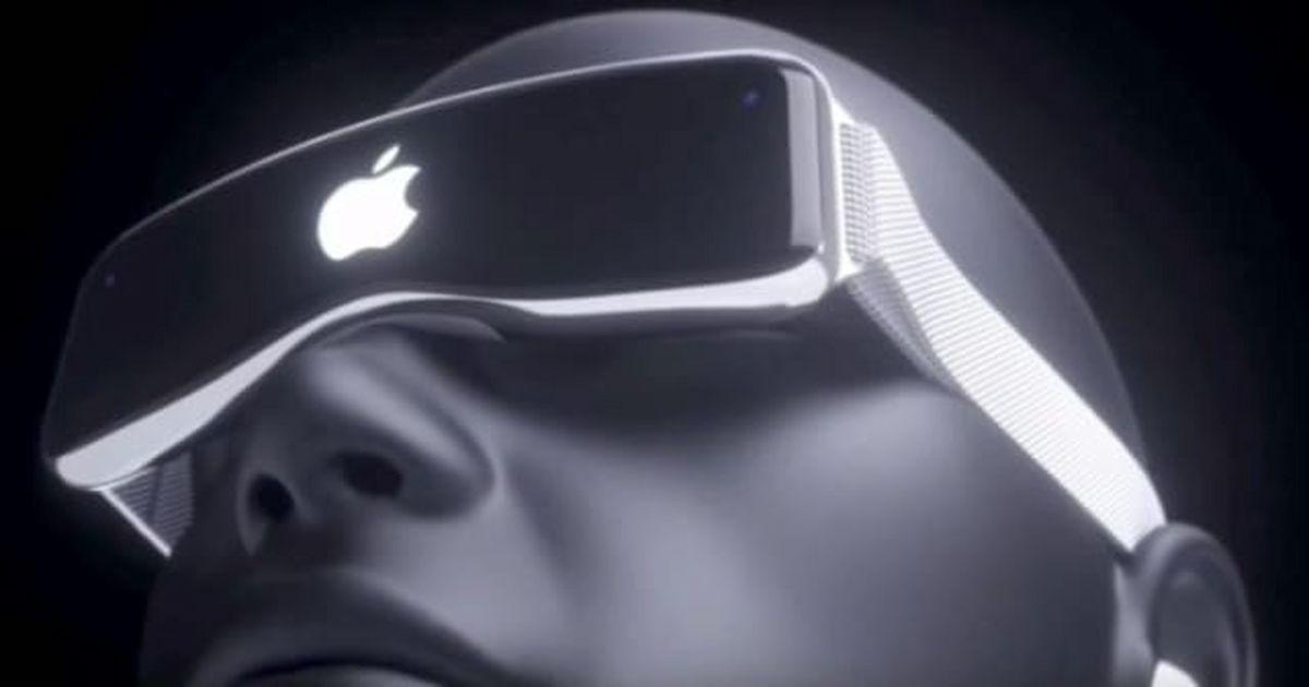 تولید عینکهای هوشمند اپل تا 2022 به تعویق افتاد