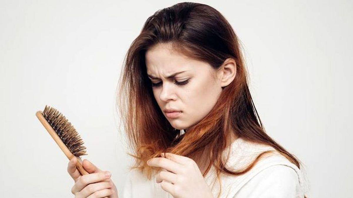 آیا صداهای ناهنجار باعث ریزش مو می شود؟
