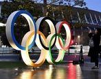 المپیک ۲۰۲۱ توکیو لغو خواهد شد؟