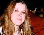 فرزانه تاییدی بازیگر زن سینما در گذشت + بیوگرافی و علت مرگ