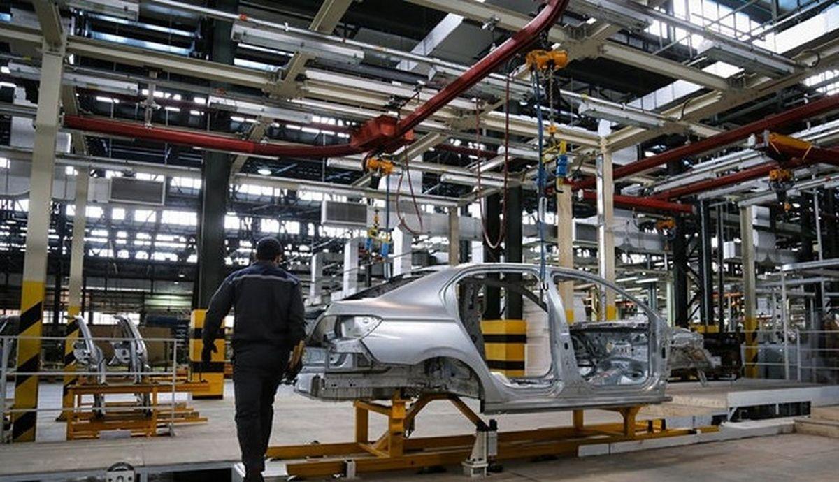حذف ارزانترین خودروهای ایرانی از بازار/ حداقل قیمت خودرو چقدر خواهد شد؟