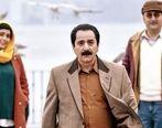 آماری از تماشاگرها و فروش فیلمهای جدید سینما