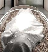 مرگ تلخ دختر 10 ساله تهرانی با نیش یک حشره + عکس