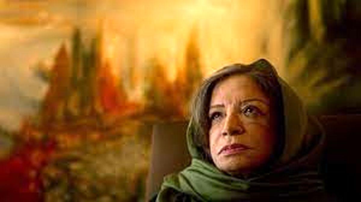 تکلیف موزه ایران درودی چه می شود؟