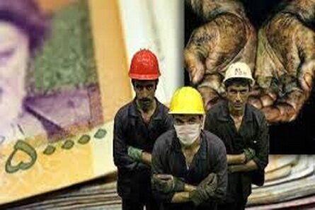 تامین  مسکن کارگران کلید خورد