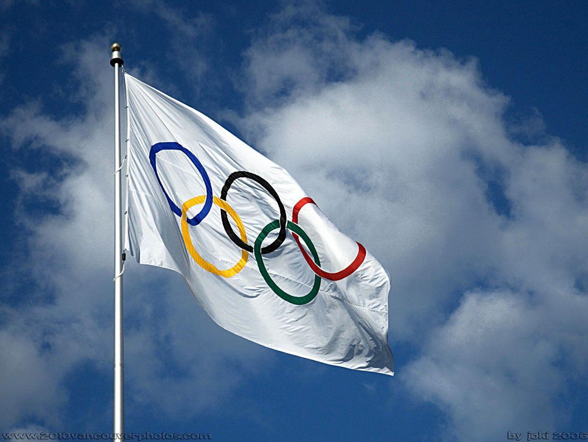 اعلام برنامه رقابت ورزشکاران ایرانی در المپیک توکیو