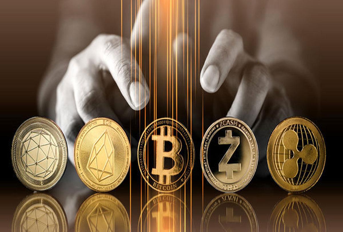 برای ورود به بازار رمز ارز باید تحصیلات خاصی داشته باشیم؟