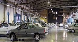 تمهیدات تعمیرگاههای مرکزی ایران خودرو برای خدمت رسانی به مسافران نوروزی