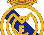 رئال مادرید و رد شانس خرید ستاره PSG