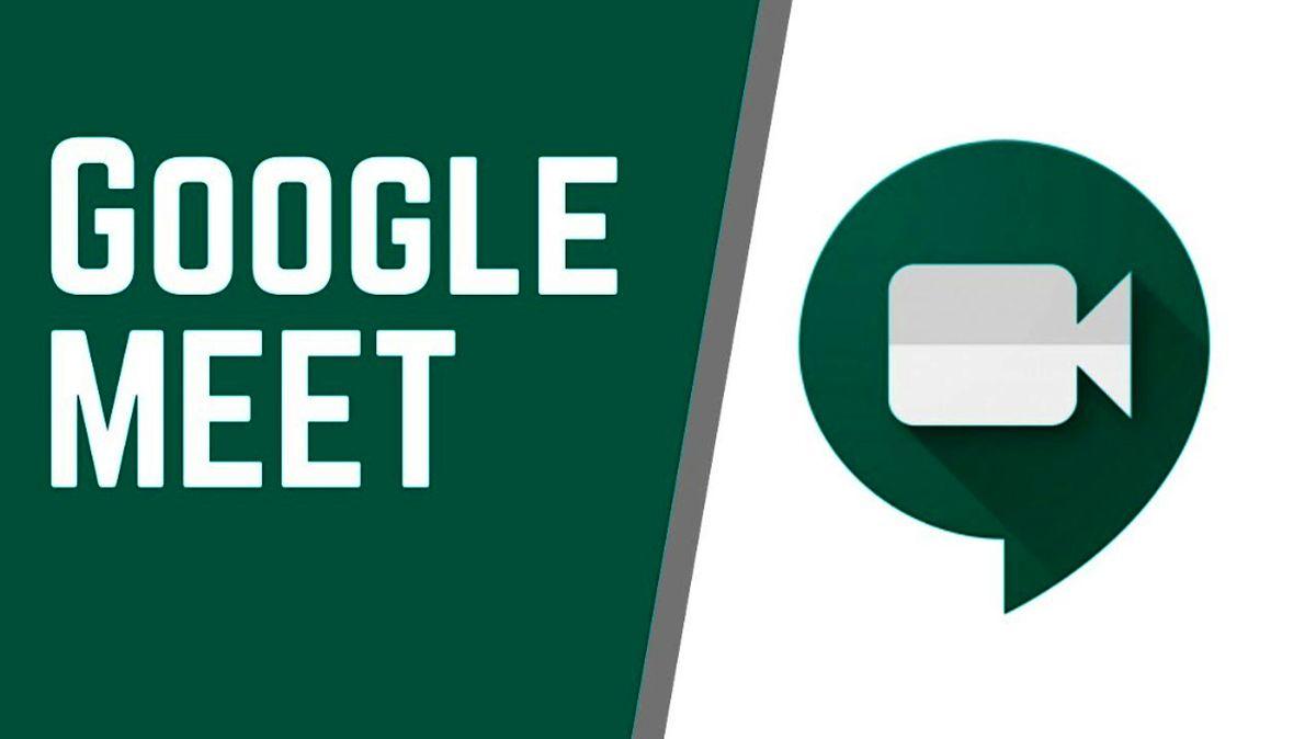 """ Google Meet"" هم به پیامرسانهای تصویری رایگان پیوست"