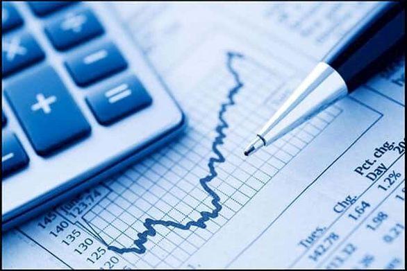 اصلاح نظام بانکی، اولویت اصلی اقتصاد