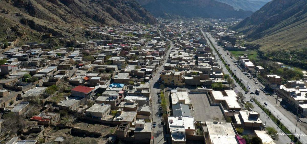 طرح تفصیلی شهر ماکو تصویب شد