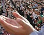 ماجرای مزاحمت برای نمازگزاران در دامغان چه بود ؟