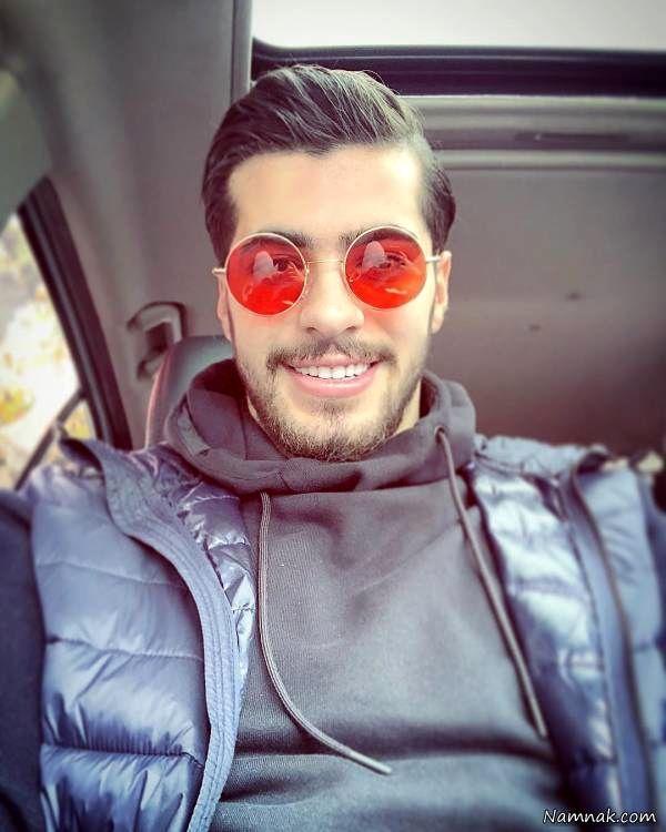 """بیوگرافی """"سعید عزت اللهی"""" و افتخاراتش + عکس + مصاحبه"""