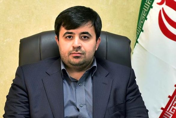 سجاد بنابی نائب رئیس هیات مدیره شرکت ارتباطات زیرساخت شد