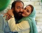 عکس جنجالی و لورفته نرگس محمدی در کنار علی اوجی+بیوگرافی و تصاویر