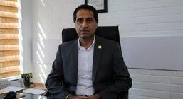 عضو هیئت مدیره و معاون مالی و اقتصادی نقش منطقه ویژه خلیج فارس در توسعه صادرات غیرنفتی