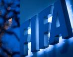 نامه تهدیدآمیز فیفا به مسئولان فوتبال ایران + جزئیات