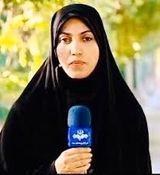 حمله مجری جنجالی سیما به وزارت امور خارجه