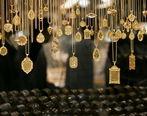 الزامات فروش آنلاین طلا