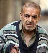 حمید لولایی ، نوید محمدزاده را با خاک یکسان کرد + فیلم