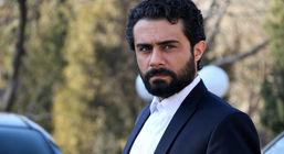 تقدیر نمایندگان مجلس از گاندو بدون دیدن سریال