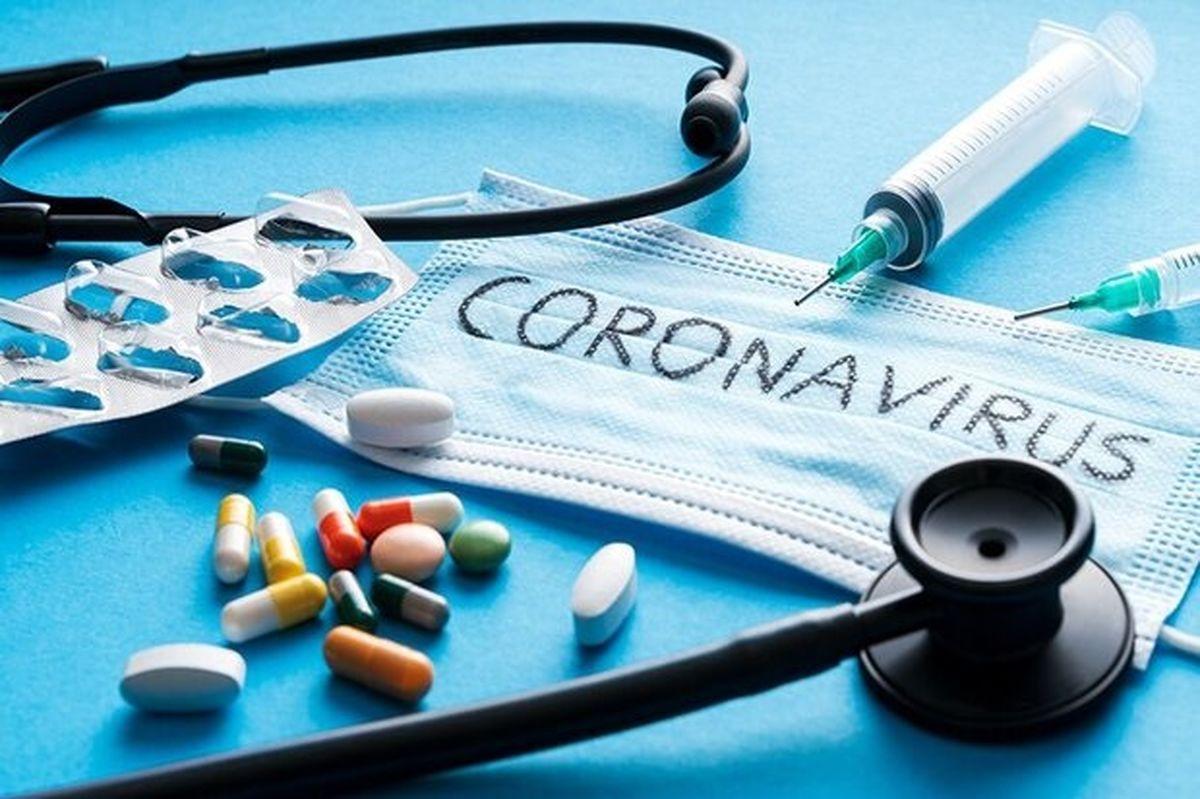 داروهایی که روند بهبود کرونا را تسریع می کند