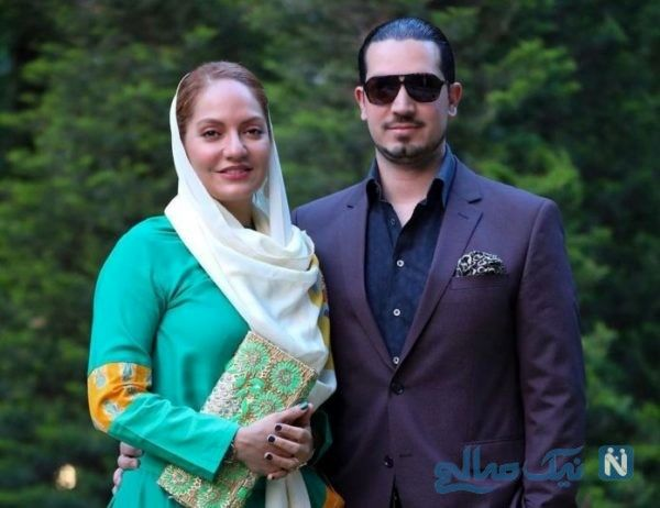 طلاق گرفتن مهناز افشار | علت طلاق گرفتن مهناز افشار از همسرش فاش شد
