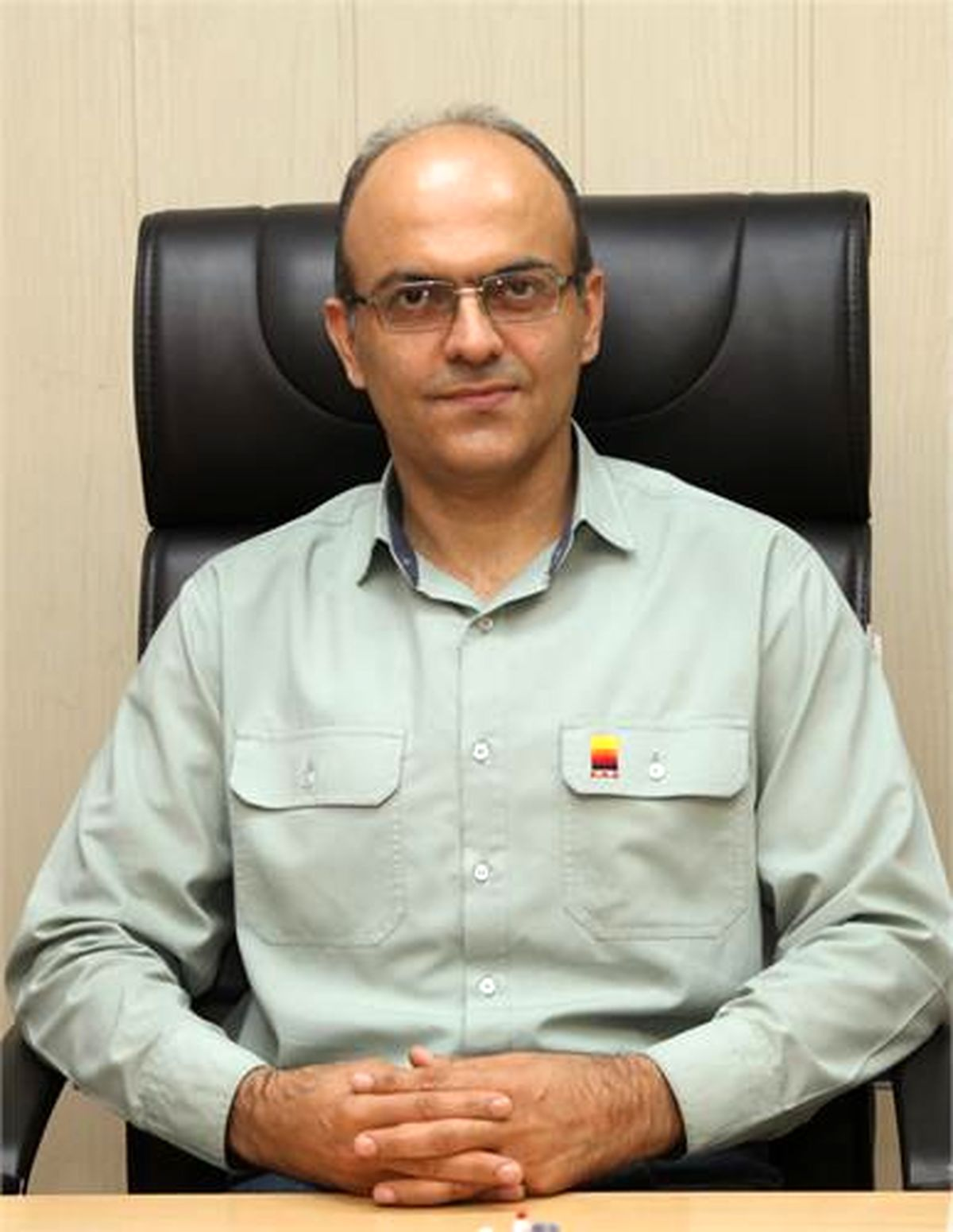 خوزستان، قطب صنعت فولاد
