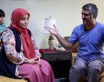 «زیرخاکی» سریال رمضانی شد