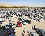 راهکار کنترل قیمت در بازار خودرو چیست؟
