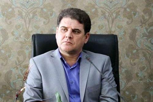 پست بانک ایران بهترین بانک در جذب اعتبارات روستائی است