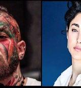 گلشیفته فراهانی|جنجال ماجرای درگیری باتتلو + عکس وبیوگرافی