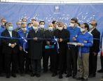 خرید محصولات ایران خودرو دیزل تضمین میشود