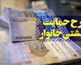 ۹ اسفند، اعلام لیست جدید یارانه بگیران حمایت معیشتی