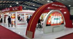 فولاد خوزستان در خوب شدن حال مردم استان نقش مهمی ایفا میکند