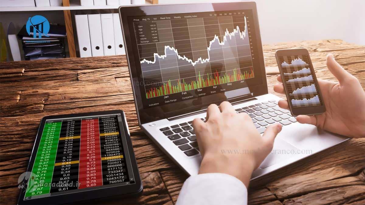 فروش سهام عدالت کی و چگونه انجام میشود؟