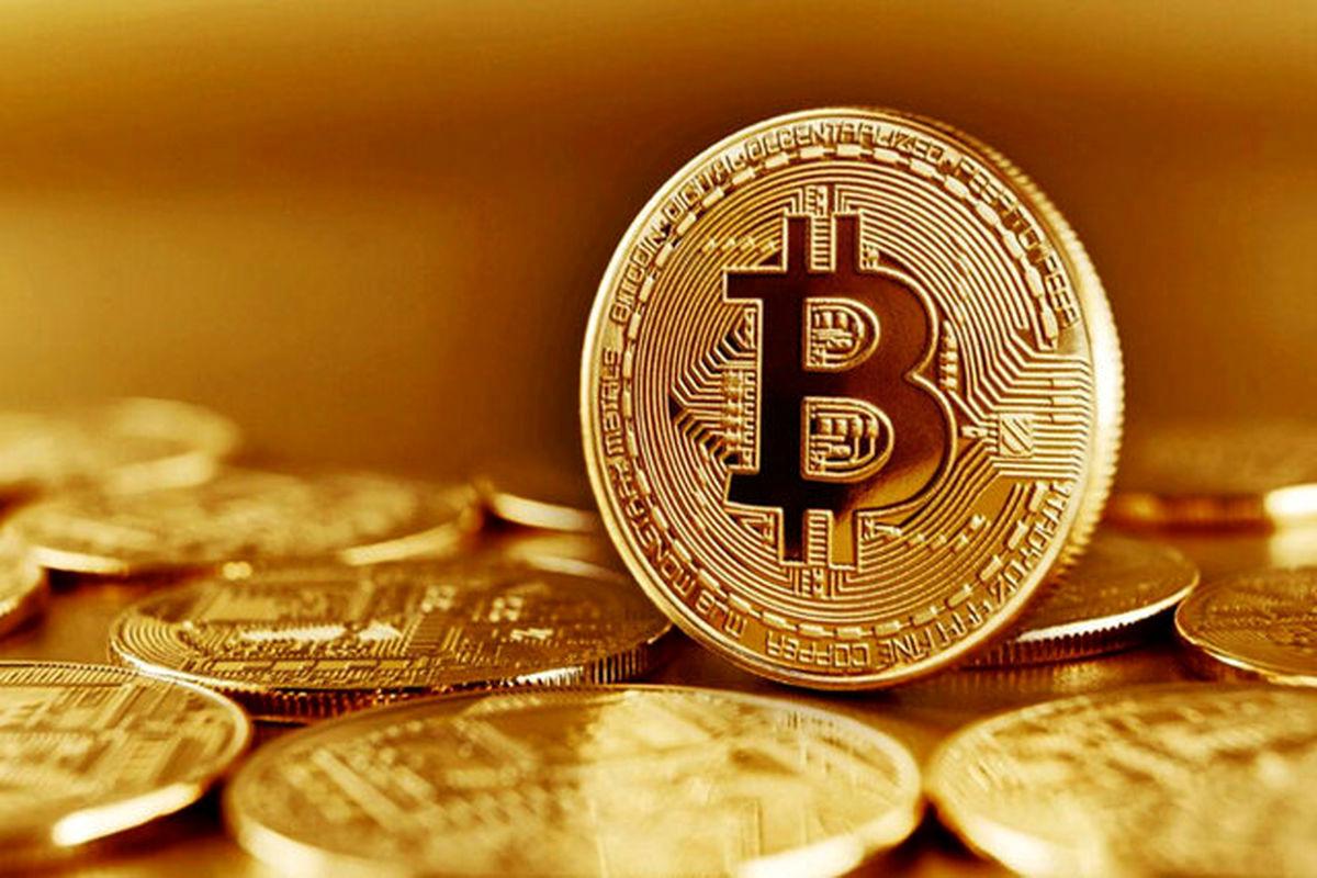 قیمت انواع ارز دیجیتال امروز 27 شهریورماه