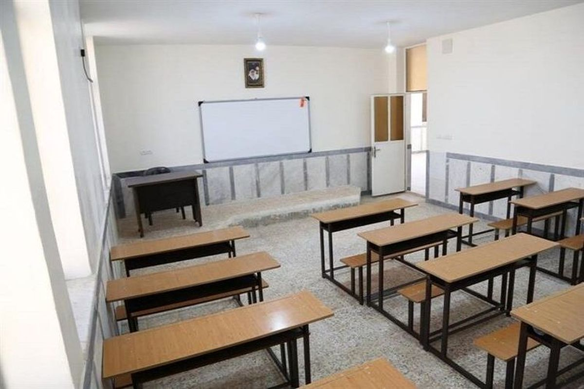 تعداد معلمان کشته شده بر اثر کرونا