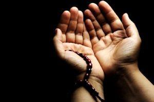نماز شبهای ماه مبارک رمضان