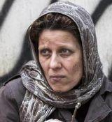 بیوگرافی خواندنی سارا بهرامی بازیگر محبوب و کاربلد + تصاویر