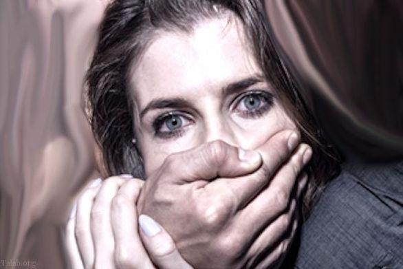 جزئیات تجاوز وحشتناک و فجیع به دختر 22 ساله در حمام خانه مجردی + عکس
