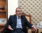 غبار هیجان در جامعه عراق در حال فروکش است