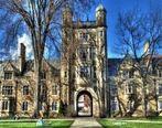 کرونا کالجهای آمریکایی را به مرز تعطیلی کشاند