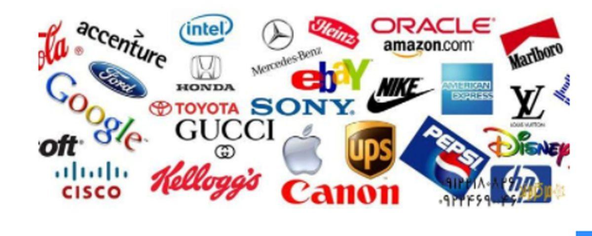 شرایط خرید و فروش برند در ایران چگونه است؟