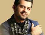 زندگینامه شهاب رمضان خواننده خوش صدا + تصاویر