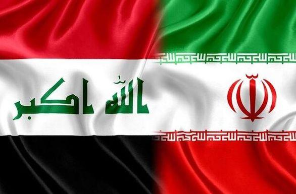 فعالیت کنسولگری ایران در نجف پس از ۲ ماه وقفه