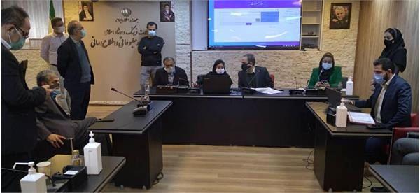 ترکیب هیات مدیره و بازرسان خانههای مطبوعات کشور مشخص شد