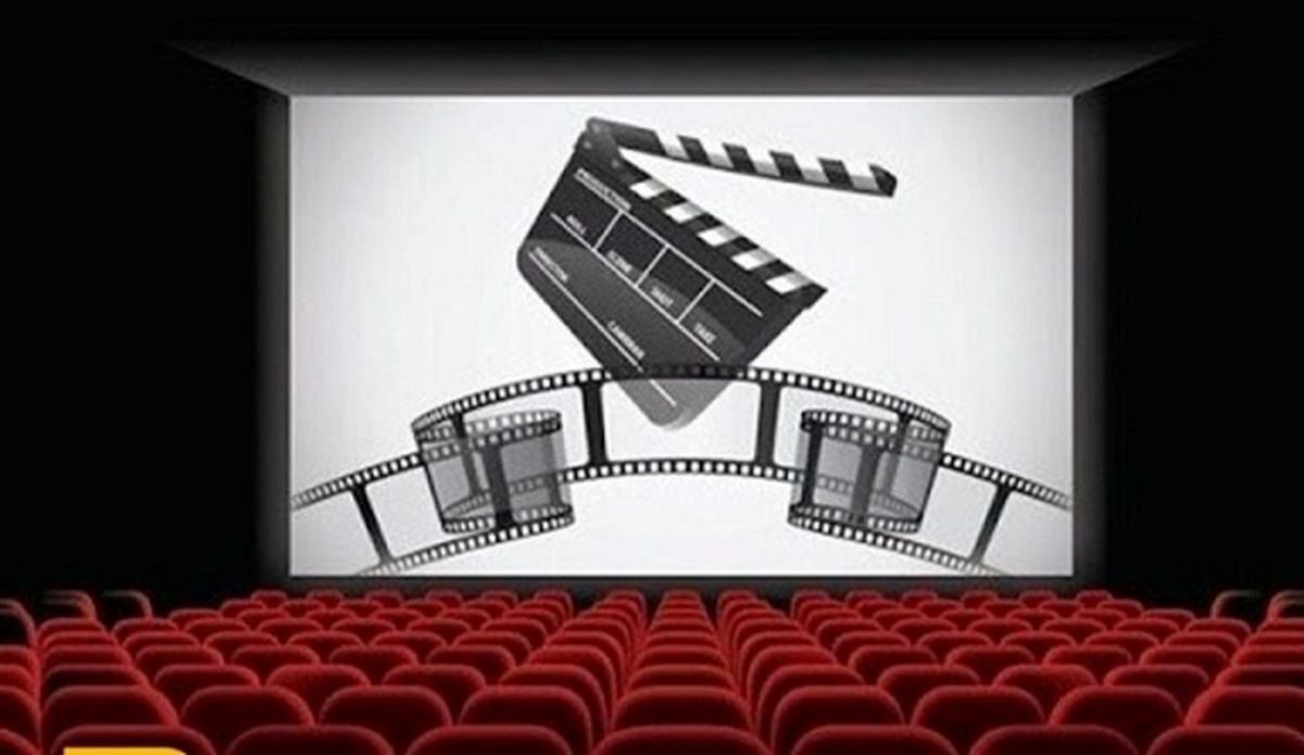 جشنواره فیلم مشهد کلید خواهد خورد