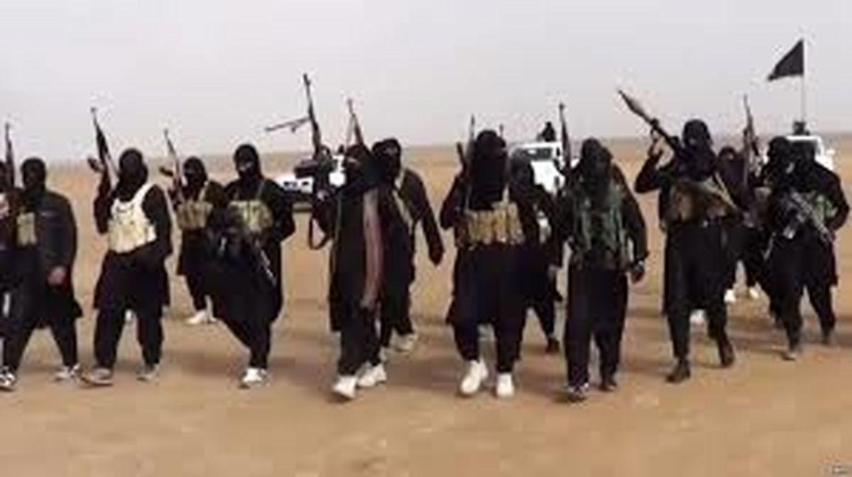اعلام مخفیگاههای اصلی داعش در عراق